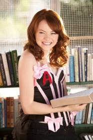 emma-stone-easy-a-pic