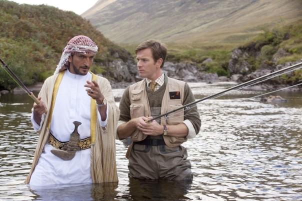 salmon-fishing-in-the-yemen01