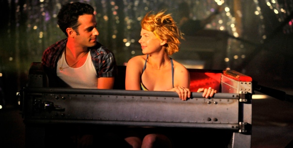 take-this-waltz-still2