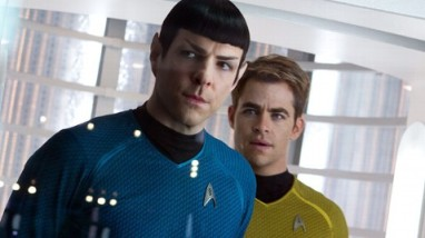 ap_Star_Trek_Into_Darkness_nt_130516_wblog